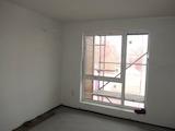 One-bedroom apartment near the Beli Dunav metro station in Sofia