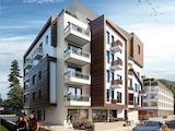 Ново жилище по БДС в кв. Витоша, до Ловен парк