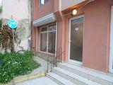 Едностаен апартамент в района на Ритуална зала