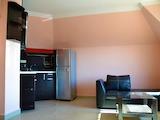 Двустаен апартамент в идеален център на Варна