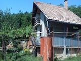 House near Dryanovo