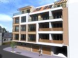 Модерни сгради ново строителство в престижния район на Сарафово