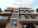 One-bedroom and 2-bedroom Apartments in the Center of Varna