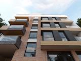 Двустайни и тристайни апартаменти в центъра на Варна
