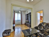 "Two-bedroom Apartment near ""Konstantin Velichkov"""