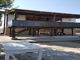 Реновирана двуетажна къща на 10 км от Велико Търново
