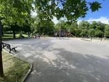 Элитный комплекс с бассейном в р-не Лагера в г. София
