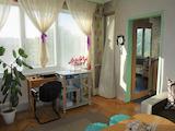 Апартамент до парка Заимов в кв. Оборище