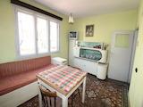 Тристаен апартамент в идеален център на град Велико Търново