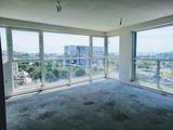 Модерен затворен комплекс в предпочитания кв. Изгрев във Варна