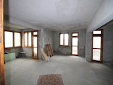 2-bedroom apartment in Veliko Tarnovo