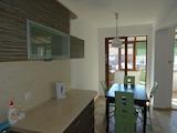 Квартира-студия в г. Варна