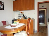 One-bedroom apartment in Apart Hotel - Ravda