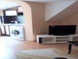 Новопостроен двустаен апартамент с топ локация в Пловдив