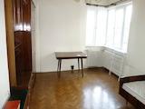 1-bedroom apartment next to General Skobelev Blvd. in the center of Sofia