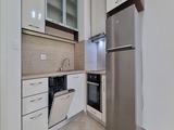 Тристаен апартамент в нова сграда до ул. Любляна в кв. Овча купел
