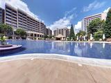 Двухкомнатная квартира в Royal Beach Barcelo