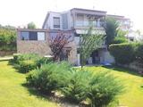 Къща  в  Panorama