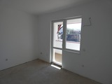 Unfurnished Studio in Forest View Complex
