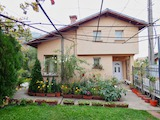 Nice 2-storey House in the Center of Sapareva Banya