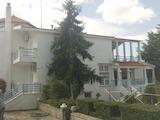 Къща  в  Filiro
