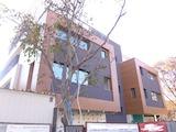 Тристаен апартамент ново строителство в кв. Витоша
