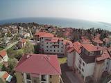 Двухкомнатная квартира в местности Траката в г. Варна