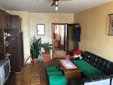 Тристаен апартамент в кв. Връбница 1