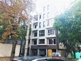 Луксозни нови жилища в кв. Кършияка на град Пловдив