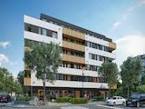 Comfort Residence - Овча Купел - нова жилищна сграда с комуникативна локация
