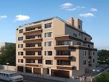 Двустайни апартаменти пред Акт 14 близо до Мол Варна