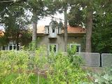 Ремонтирана къща в близост до реки Огоста и Дунав