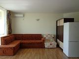 Квартира-студия в с. Равда