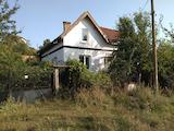 Двуетажна къща с двор на 20 км от гр. Враца