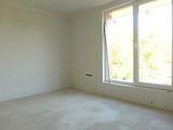 Двустаен апартамент ново строителство в кв. Витоша