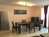 Модерен тристаен апартамент до Гранд Хотел Пловдив в кв. Кършияка