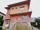 House 3 km away from Sapareva Banya