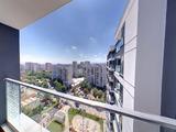 Park View Residence - комплекс в центральном районе Софии