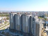 Жилища в комплекс Tomov Plaza/Томов Плаза