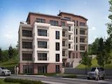 Чисто нови апартаменти в кв. Възраждане