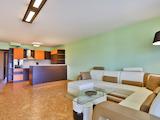 Чисто нов четиристаен апартамент с топ локация в кв. Гео Милев