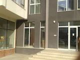 Stylish 2-bedroom Apartment in Poligona District