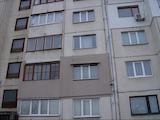 Двустаен апартамент в кв. Овча купел 1