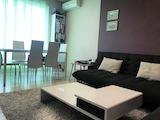 Реновиран и приветлив двустаен апартамент в Младост-2 Варна