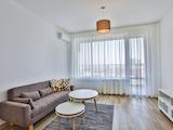Luxury 1-bedroom Apartment in Poligona District