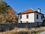 Отличный горный дом в бальнео районе вблизи к.к. Боровец