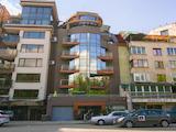 "Светъл мезонет с три спални в нова сграда до парк ""Борисова градина"""