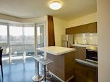 Многостаен апартамент тип мезонет с панорамни гледки в кв. Лозенец