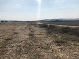 Инвестиционная земля вблизи г. Карлово