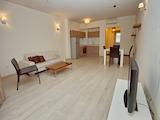 Луксозен двустаен апартамент в елитния квартал Лозенец